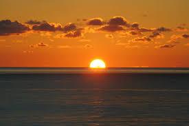 kiribati the true land of the rising sun kiribati times of