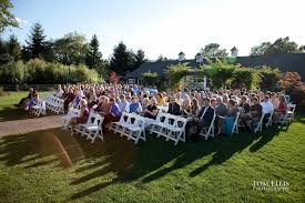 Pickering Barn Events Seattle Area Venue Review Pickering Barn In Issaquah