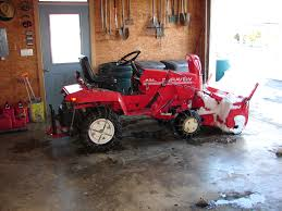 gravely prices when new mytractorforum com the friendliest