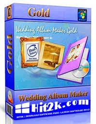 wedding album creator wedding album maker gold 3 51 serial key free