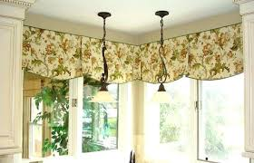 kitchen valance ideas kitchen curtain patterns kitchen curtain valance ideas 6 curtains