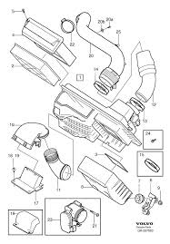 2000 volvo engine diagram 2000 wiring diagrams instruction