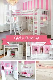 boys girls bedroom ideas just in time for the holidays maxtrix girl s rooms