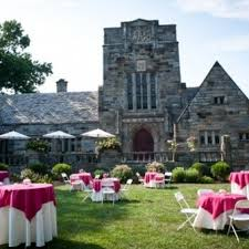 outdoor wedding venues pa philadelphia garden and outdoor wedding venues partyspace