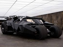 jeep wrangler batman for sale a batmobile you can actually drive on the road