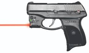 viridian reactor r5 tactical light ecr lockhart tactical lowest price on military and law enforcement