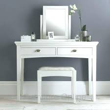 Small Makeup Desk Small Makeup Desk Vanity Mirror Makeup Vanities Near Me Makeup