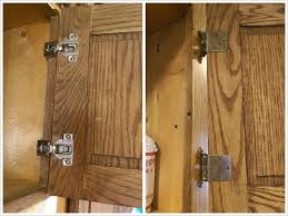 Best Hinges For Kitchen Cabinets Kitchen Cabinet Replacement Hinges Lesmurs Info