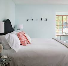 couleur reposante pour une chambre peinture pour chambre à coucher en 5 options qui vont vous séduire