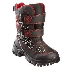 womens safety boots walmart canada walmart slip resistant shoes canada best fashion of shoes