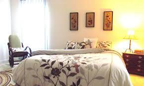 tj maxx home decor u2013 interior design
