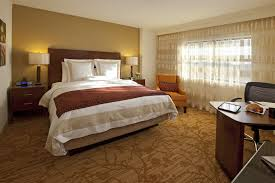 bedroom comfy furnish small bedroom small bedroom decor ideas