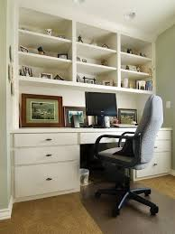 Best Images About Home Office Remodel On Pinterest Home - Home office remodel ideas 5