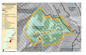 Washington Fire Map by Maps 2012 Central Washington Fire Recovery
