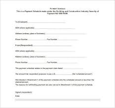 payment form template online payment form templates secure