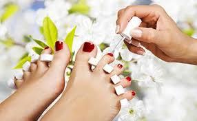 azena nail spa nail salon in westport ct 06880