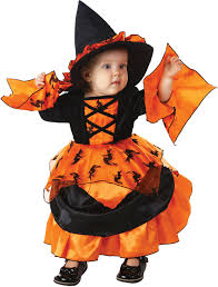 pink witch costume toddler newborn baby halloween costumes halloweencostumes com baby