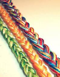 string bracelet easy images Friendshippro jpg