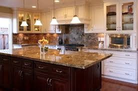 Kitchen Cabinets Milwaukee  Kitchen Cabinet Ideas Ceiltullochcom - Kitchen cabinets milwaukee