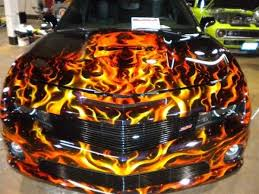 171 best realistic flames images on pinterest airbrush art
