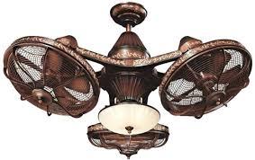 Remote Ceiling Fan With Light Ceiling Fan Flush Mount Ceiling Fan With Light Kit And Remote