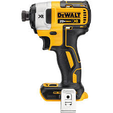 best deals on ebay cordless drills black friday knew shop cordless impact drivers at lowes com