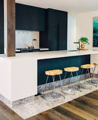 Kitchen Design Inspiration Best 25 Zen Kitchen Ideas Only On Pinterest Cheap Kitchen