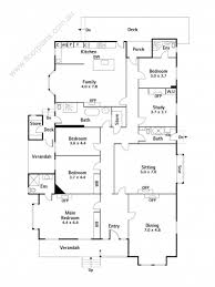 Create Floor Plan With Dimensions Outstanding 34 Hair Salon Design Ideas And Floor Plans Beauty