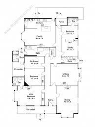 residential site plan wonderful floorplan dimensions floor plan and site plan sles
