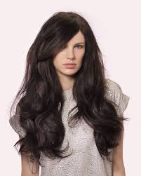 glam hair extensions hair extension methods