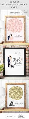 wedding guest registry wedding guest registry ideas wedding ideas decor