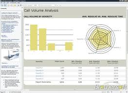download free crystal reports viewer crystal reports viewer 2008