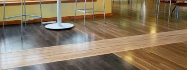 How To Install The Laminate Floor Commercial Laminate Flooring Armstrong Flooring Commercial