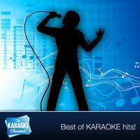 Id Rather Go Blind Karaoke The Karaoke Channel On Apple Music
