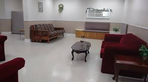 party room for rent reminders to owners ycc 397 my complex my home