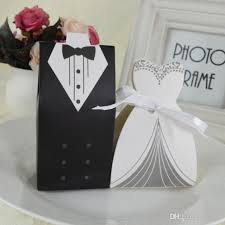 and groom favor boxes 50paris new arrival and groom box wedding boxes favour boxes