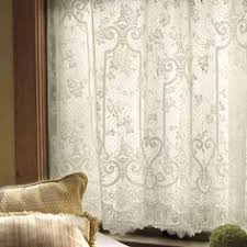 Victorian Kitchen Curtains by Selecting Curtains For Your Period Kitchen Victorian Kitchen