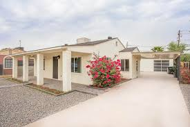 homes for sale with guest house phoenix az phoenix az real