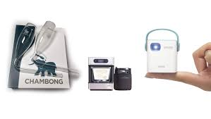 Inexpensive Housewarming Gifts by Top 40 Best Gifts For Your Brother Find The Best For Him