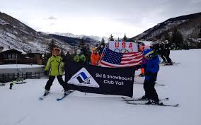 annual awards presented at 2014 ussa congress skiracing com