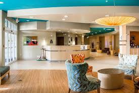 Comfort Inn Fairgrounds Comfort Suites At Fairgrounds Casino 2017 Room Prices Deals