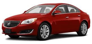 lexus es350 maintenance cost amazon com 2014 lexus es350 reviews images and specs vehicles