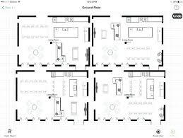 floor plan design kitchen floor plan design rudranilbasu me