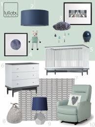 Navy And Green Nursery Decor Boys Nursery Replace Navy W Purple For Ones