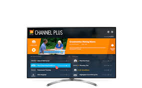 lg channel plus free premium streaming ota channels u0026 more lg usa