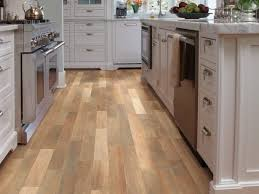 Laminate Flooring Problems Laminated Flooring Thrilling Shaw Laminate Flooring Lavish Home