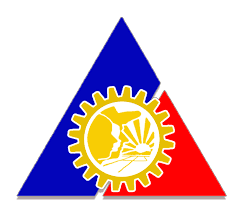 bureau of employment dole bureau of workers with special concerns home