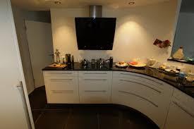 ecklösung küche dsc06531 jpg