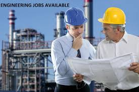 electrical engineering jobs in dubai for freshers latest jobs and vacancies