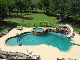 Pool Party Decoration Ideas Pool Ideas For Small Backyards Backyard Swimming Pool Ideas